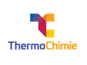 Base de datos termodinámica: ThermoChimie