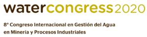 AMPHOS 21 en el Water Congress de Chile