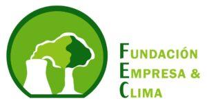 Lee más sobre el artículo Artículo de Jordi Bruno en FEC News, el boletín de la Fundación Empresa y Clima